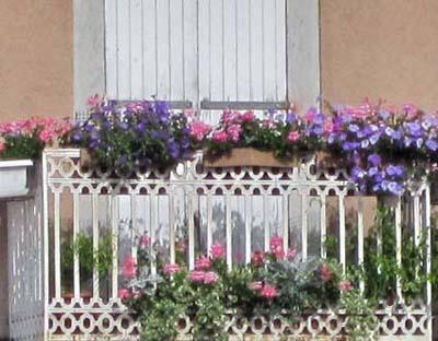 Balcony1_edited-1