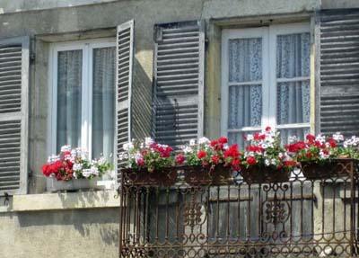 Balcony2_edited-1